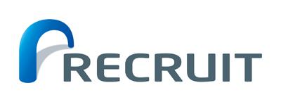 Logo - Recruit.jpg