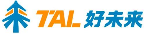 Logo - TAL.jpg