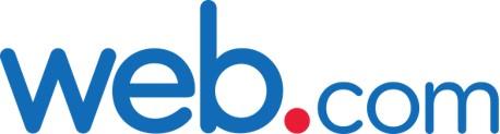 Logo - web.jpg