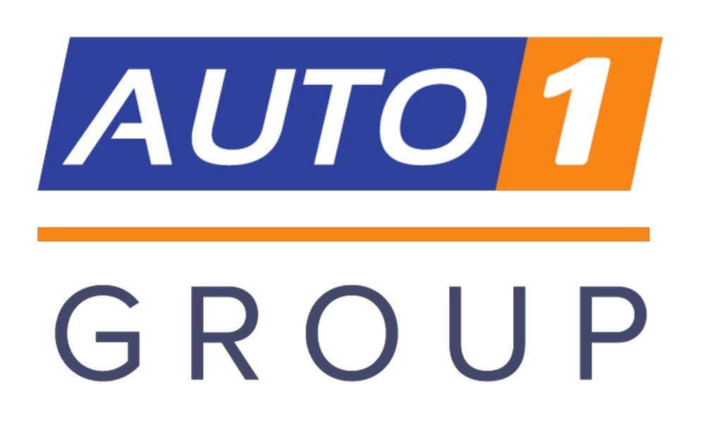 Auto1 logo.jpg