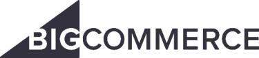 Logo - BigCommerce.jpg