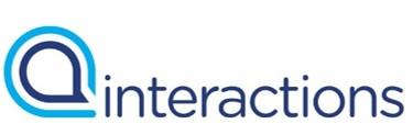 Logo - Interactions.jpg