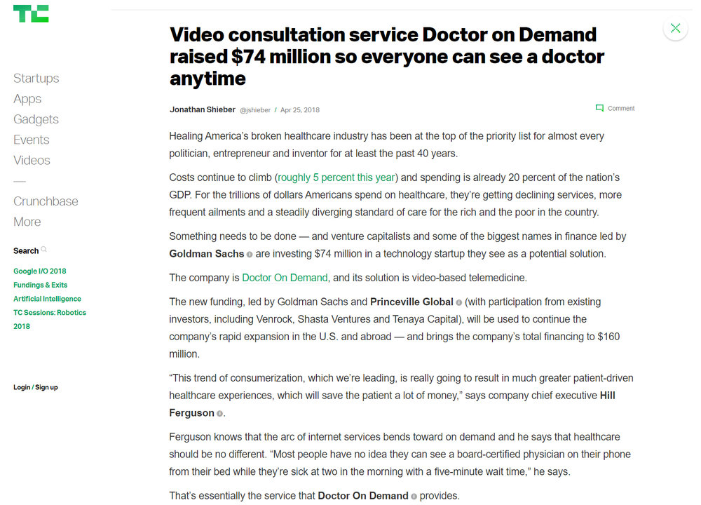 2018.04.25 - Doctor on Demand TechCrunch.jpg