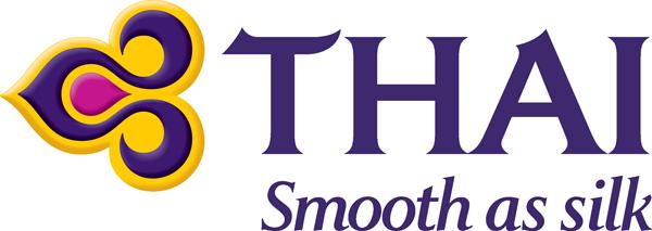 THAI-logo-Smooth-as-silk-purple_600.png