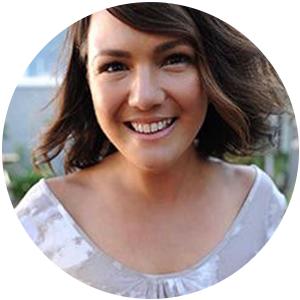 Heather Monk.JPG