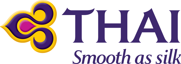 THAI-logo-Smooth-as-silk-purple_600.png