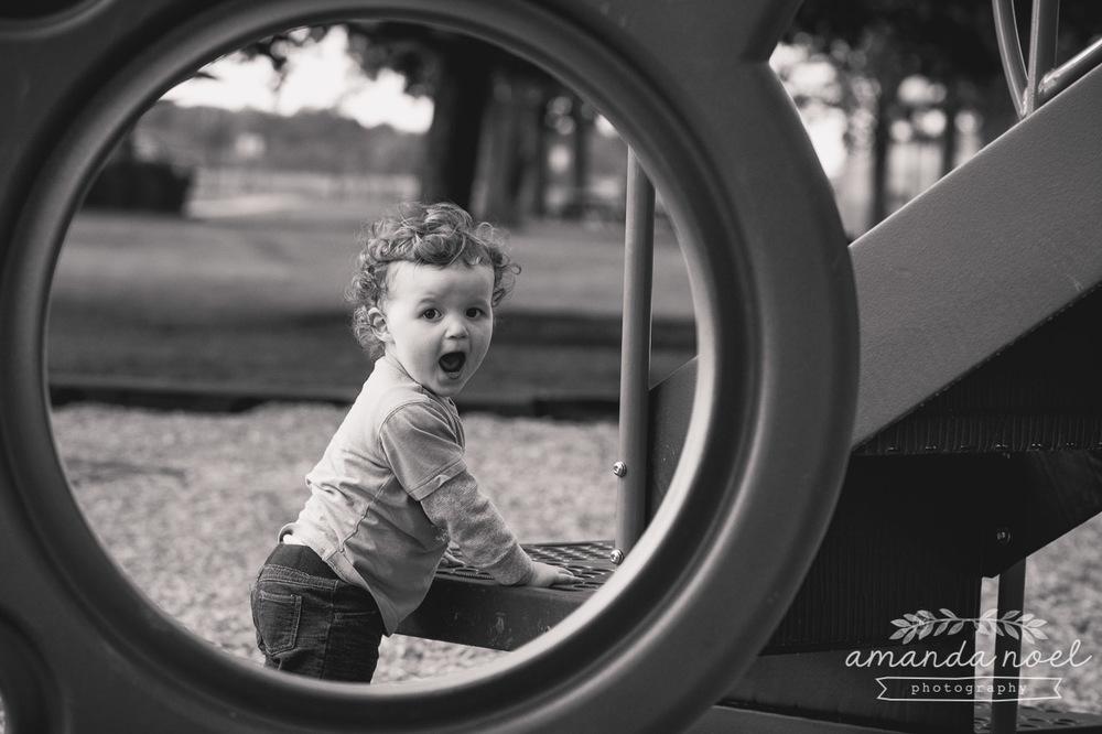 17/365 {framed}