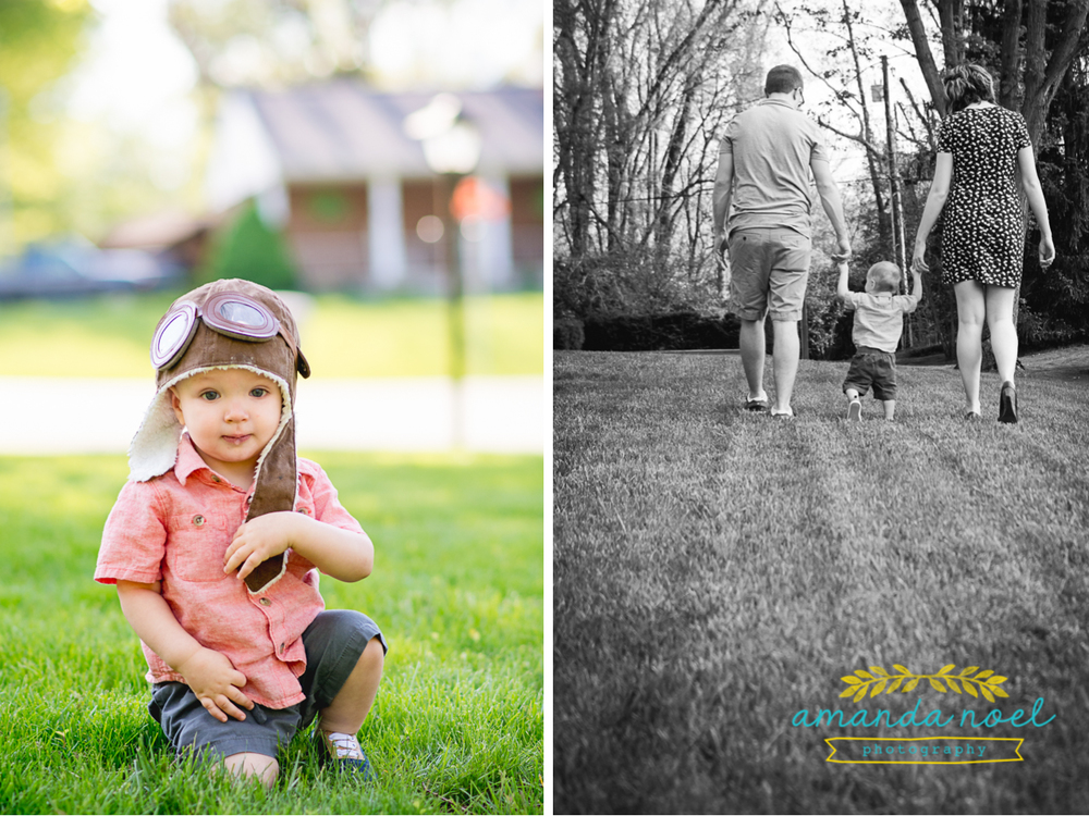 beavercreek-ohio-family-photographer-lifestyle-up-one-year-old-boy