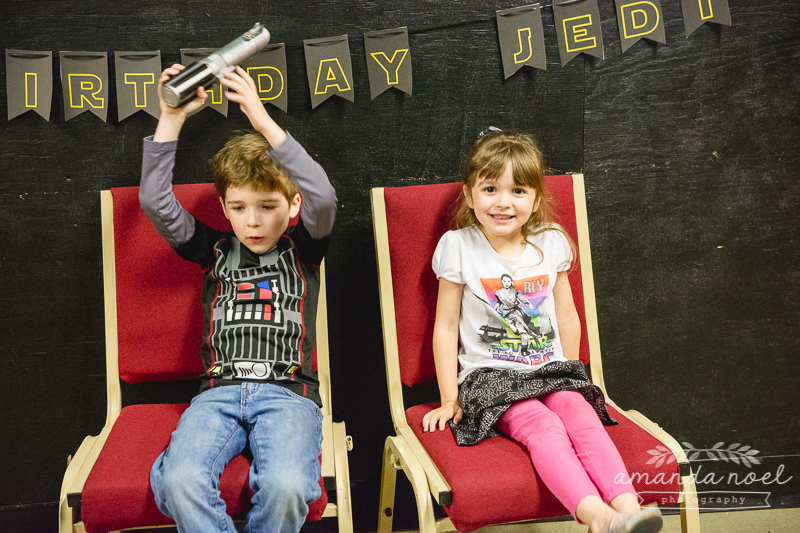 springfiled-ohio-family-photographer-lifestyle-event-star-wars-birthday-boy-girl