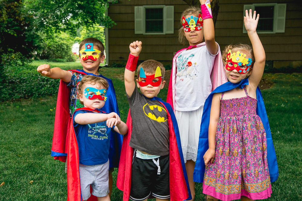Crew-third-birthday-superhero-2016-1.jpg