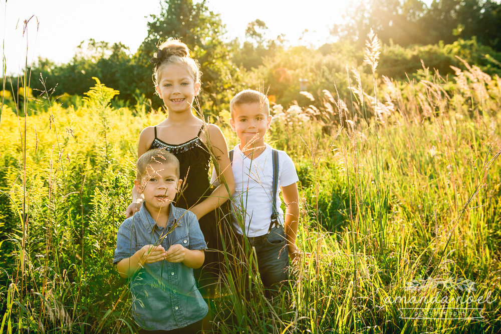 springfield, ohio, family, kids, lifestyle