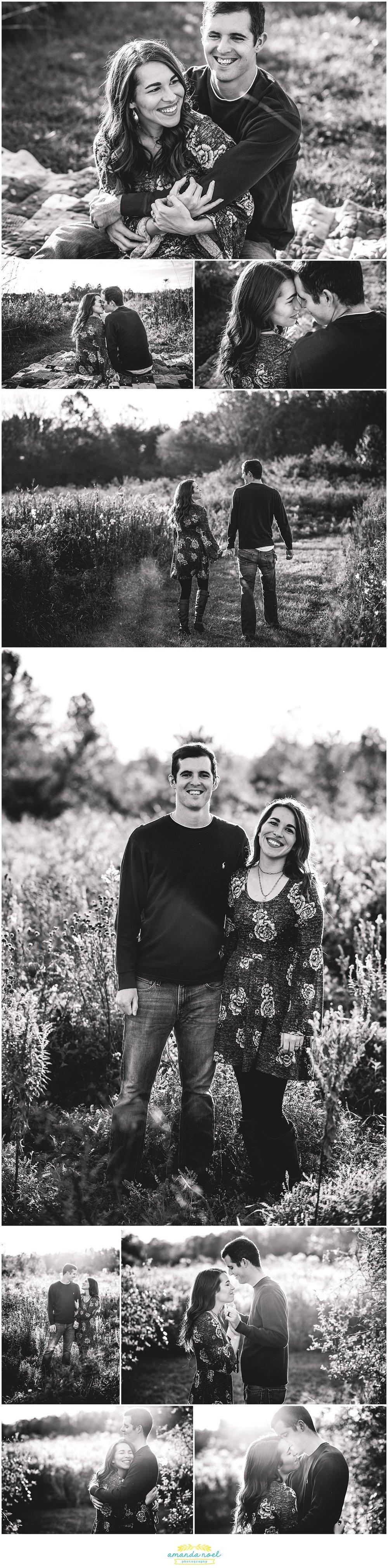 Columbus-Ohio-romantic-couple-portraits-black-and-white