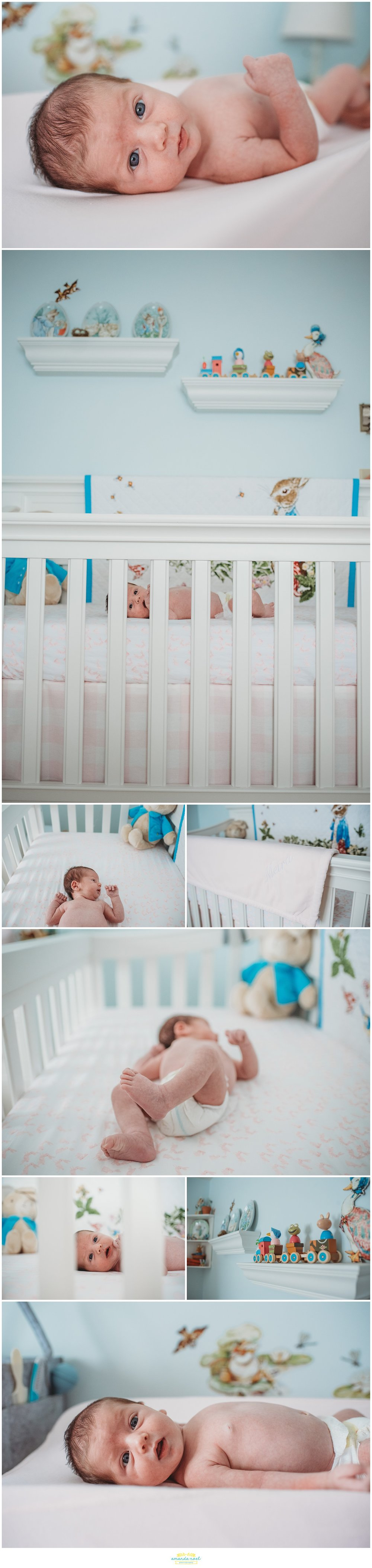 Dayton-Ohio-Newborn-Photographer