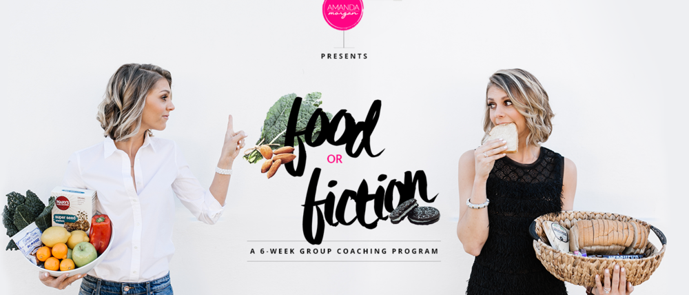 foodorfictionprogram