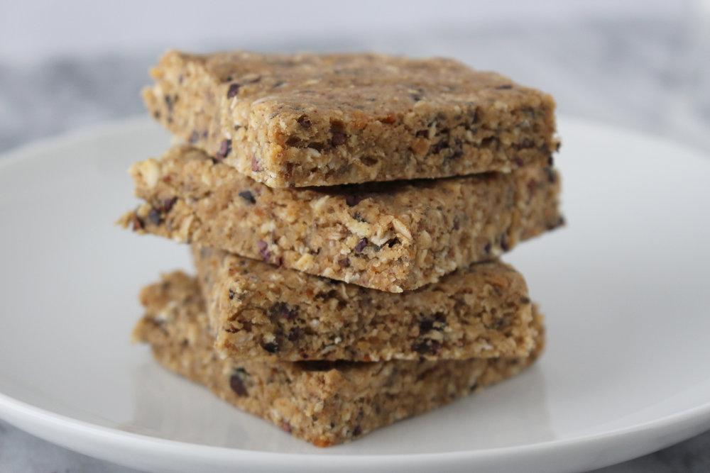 vegan-protein-bar2.jpg