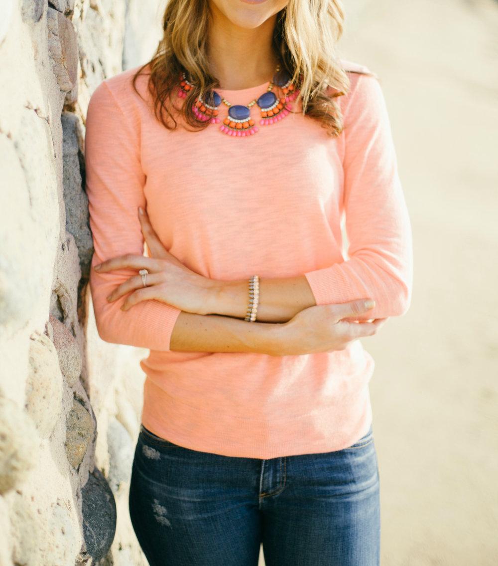 15e369b4cd85 Health + Fertility Update  Part 1 — Healthy Wifestyle