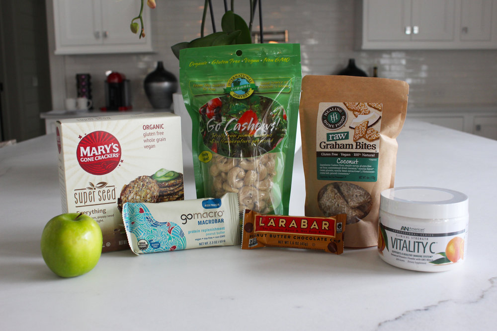 healthy-travel-snacks