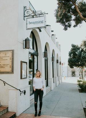 fc0b5dddce57 5 Best Healthy Cafés in San Diego