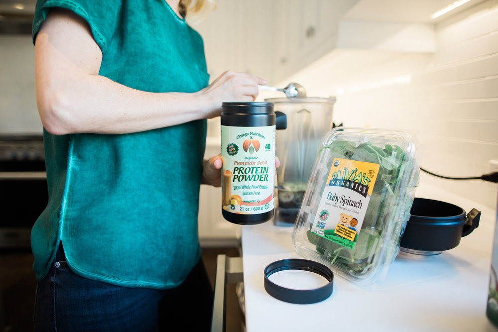 st-patricks-day-smoothie-recipe