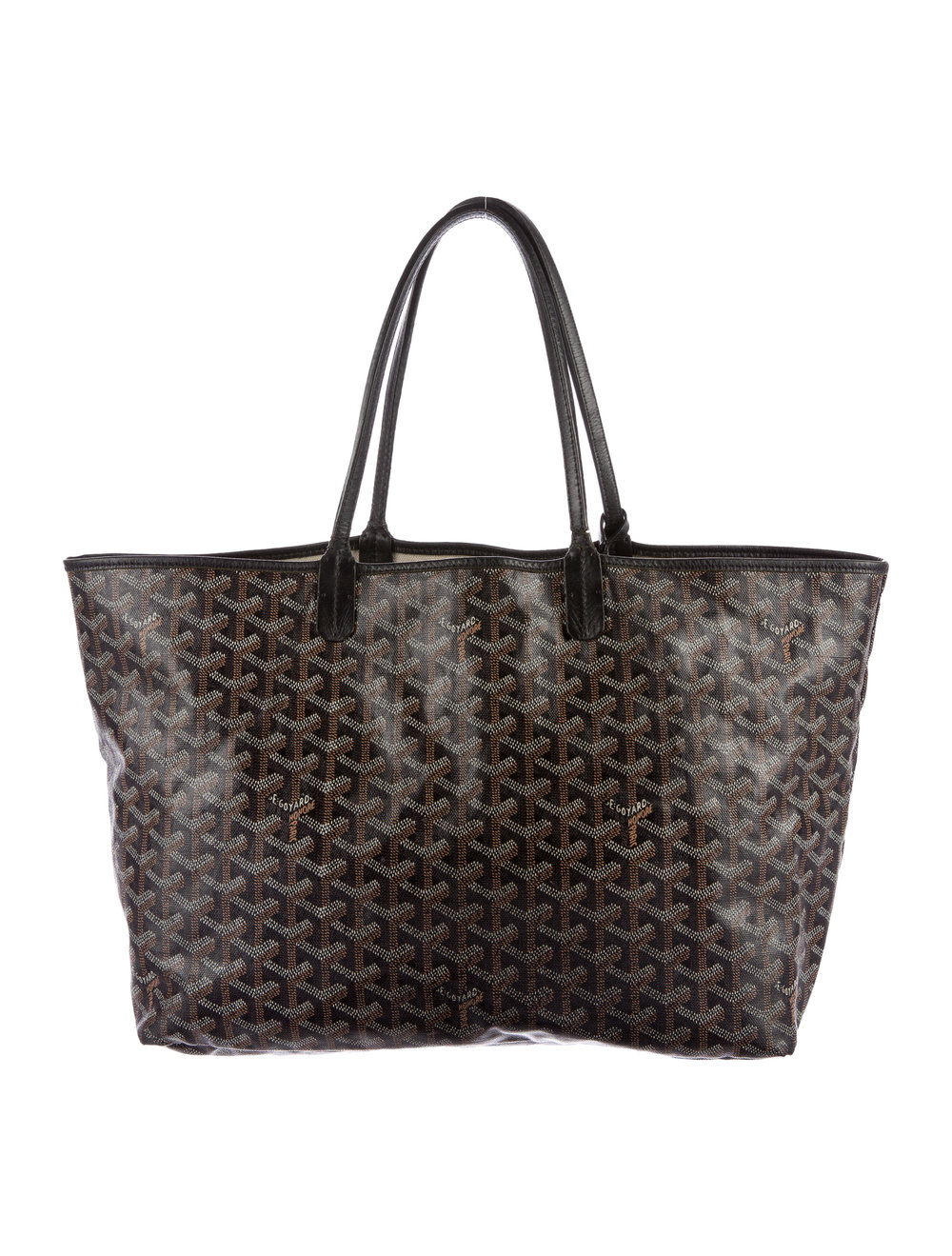 best-work-bag-for-women