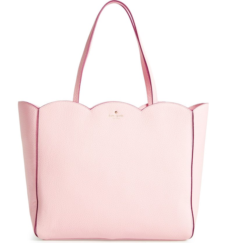best-tote-bags-for-women-kate-spade