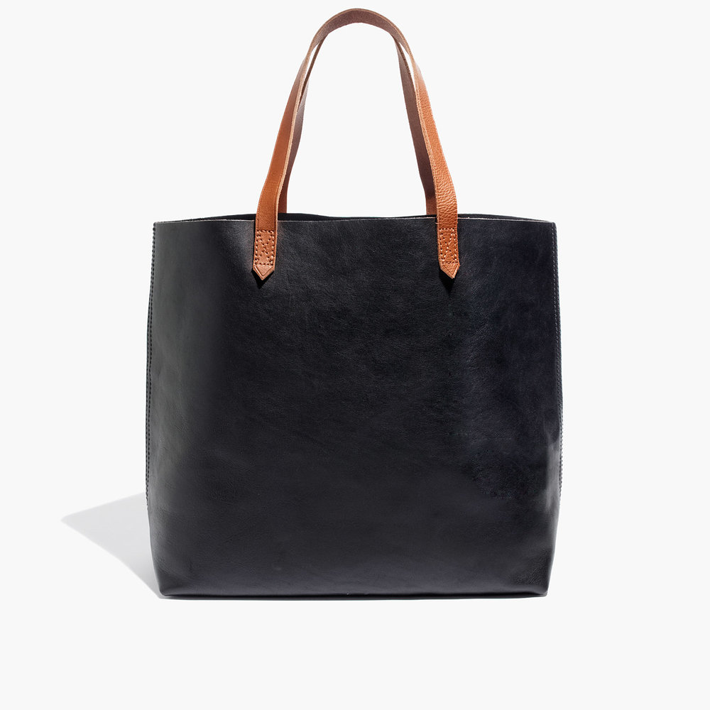 best-tote-bags-for-women-madewell.jpeg