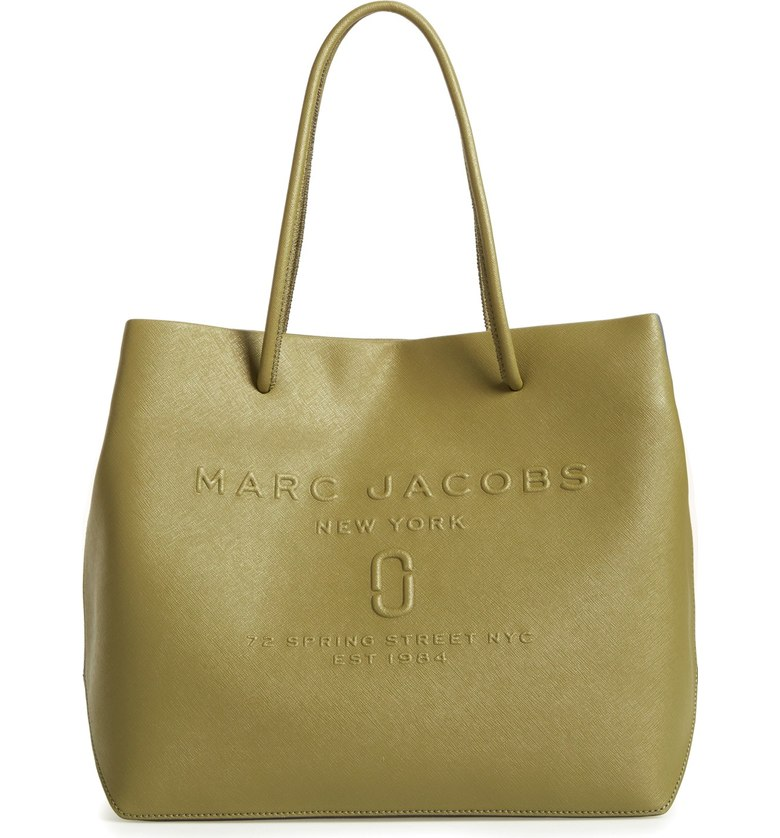best-tote-bags-marc-jacobs