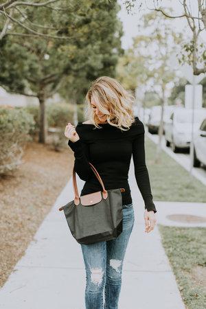 bab86103b798 Blog — Healthy Wifestyle