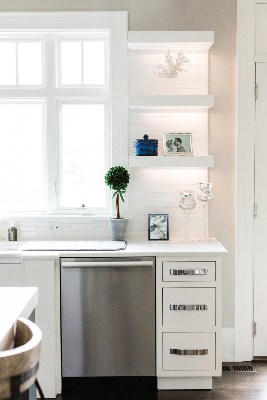 281cc9ea9a50 Healthy Wifestyle Kitchen Sneak Peek — Healthy Wifestyle