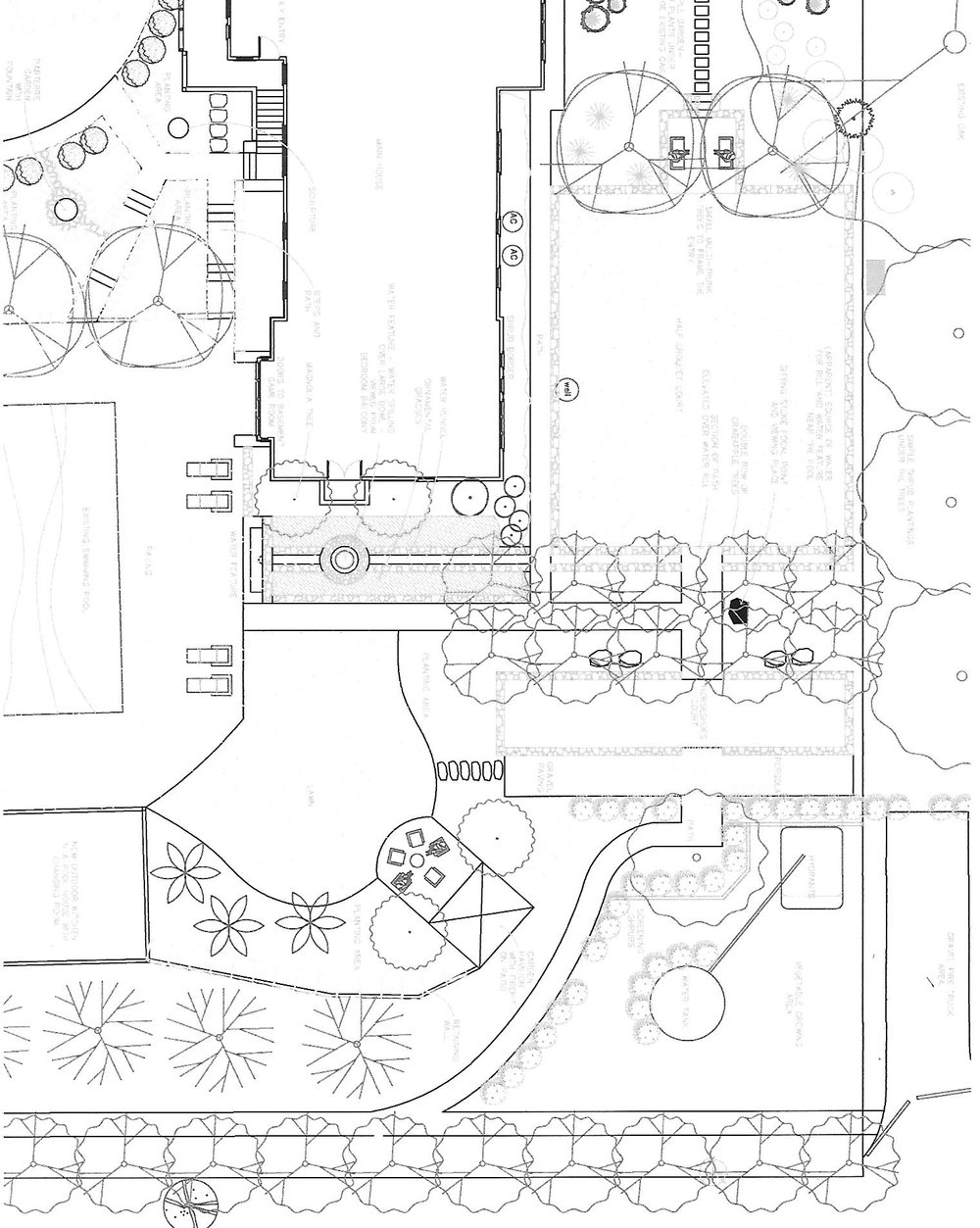 Sample Fun Garden Plan.jpg