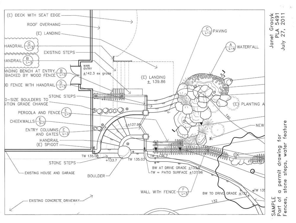 Sample Permit Plan.jpg