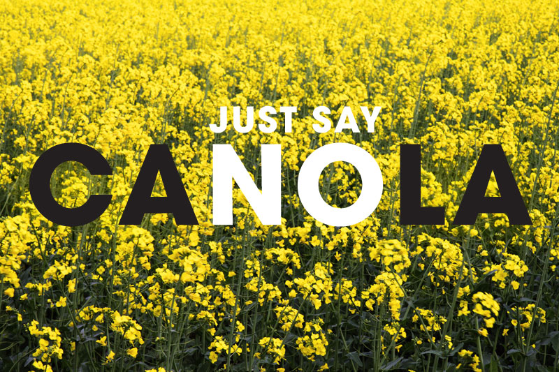 just-say-canola.jpg