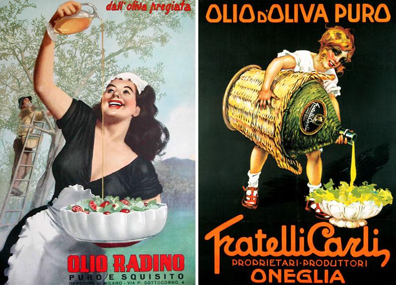 olive-oil-posters.jpg