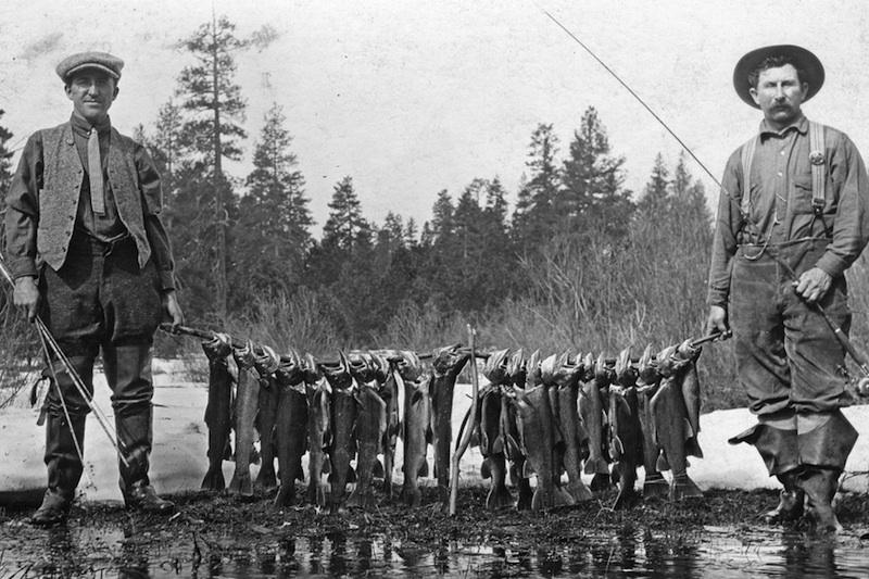 vintage-fishermen-klamath