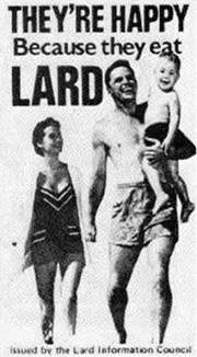 happy-lard.jpg