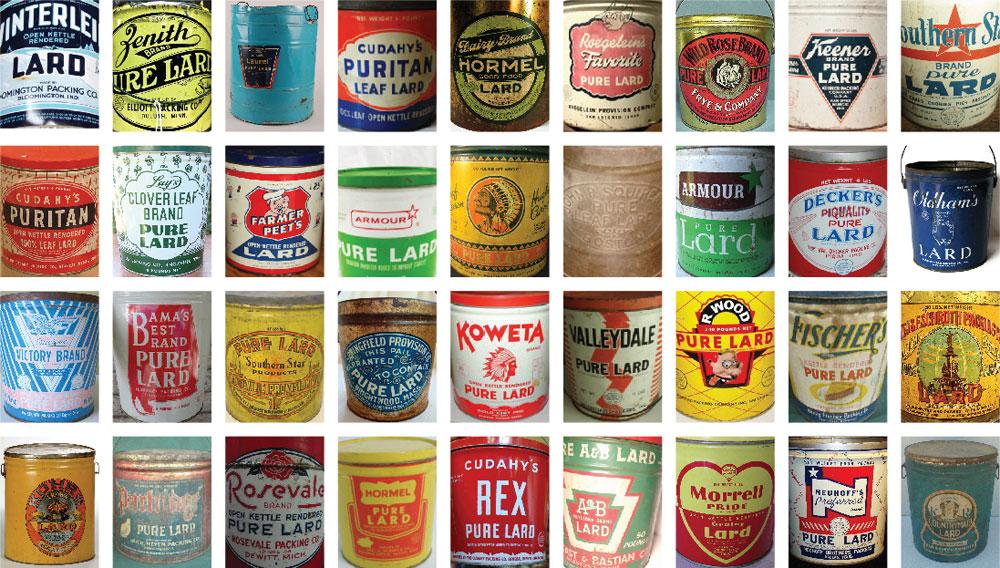 lard-vintage-cans.jpg