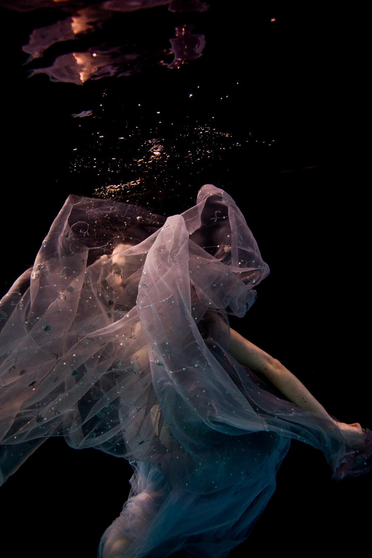 Alive - Jennifer Kapala