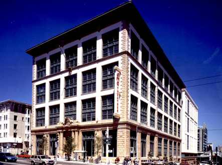 1000 Van Ness_Renovation_Exterior.jpg