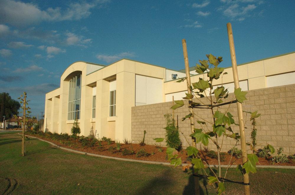 July 2006 Home Gardens 0263.JPG