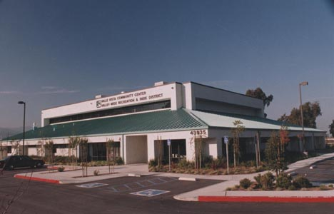 valle vista comm center 4.jpg