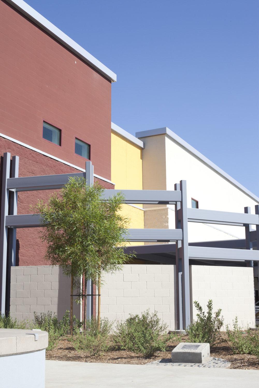 Highland Police Facility 002.jpg