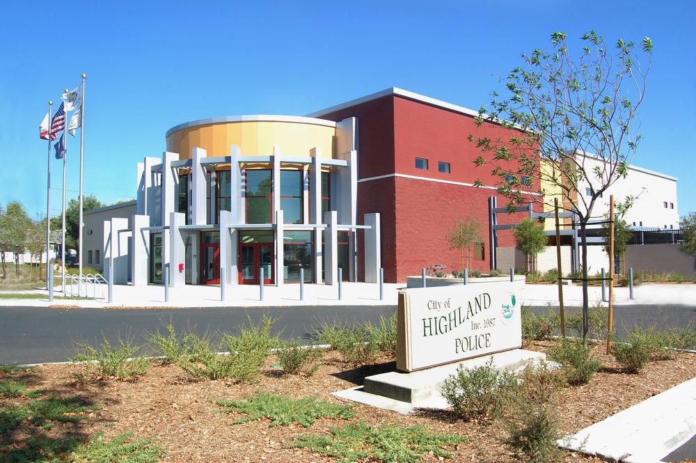 Highland Police Facility 016.jpg