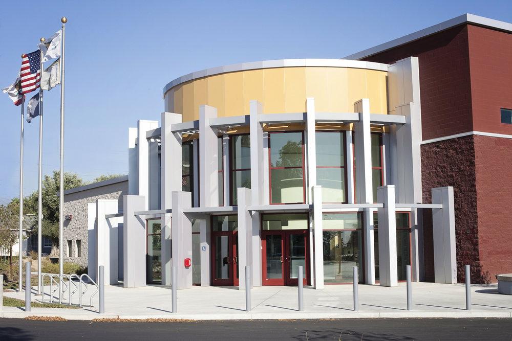 Highland Police Facility 011.jpg