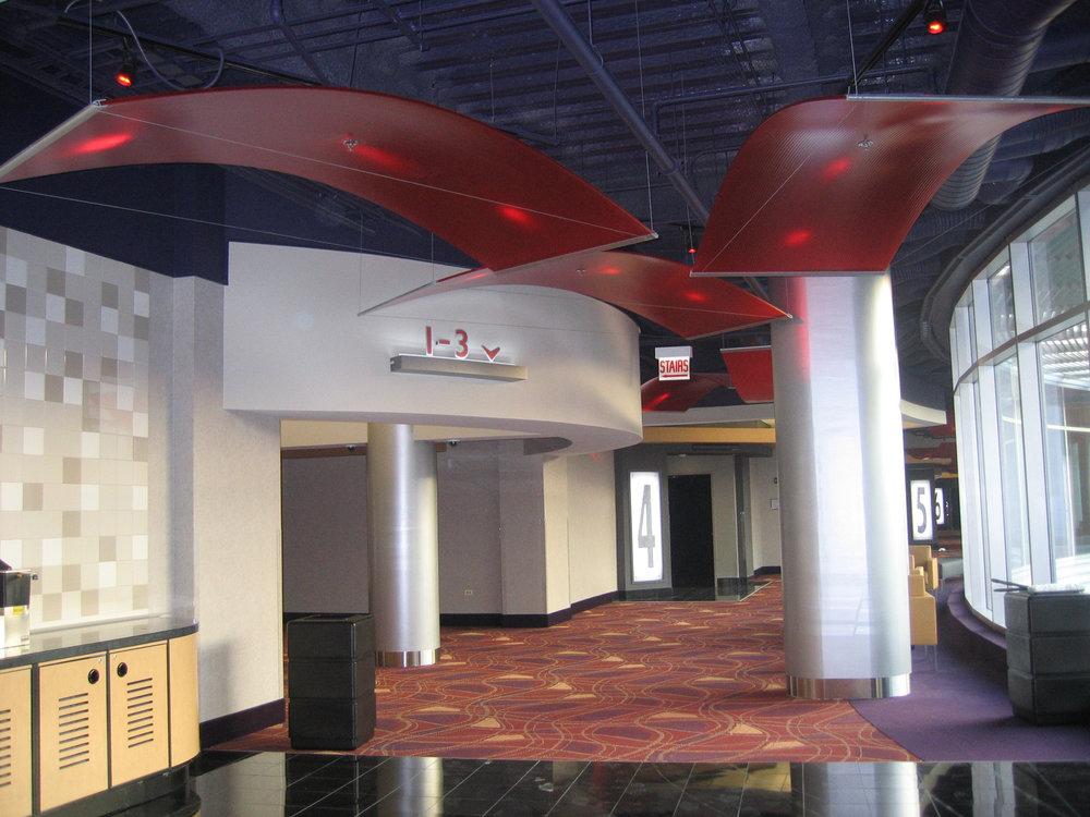ICON Theatre Corridor.jpg