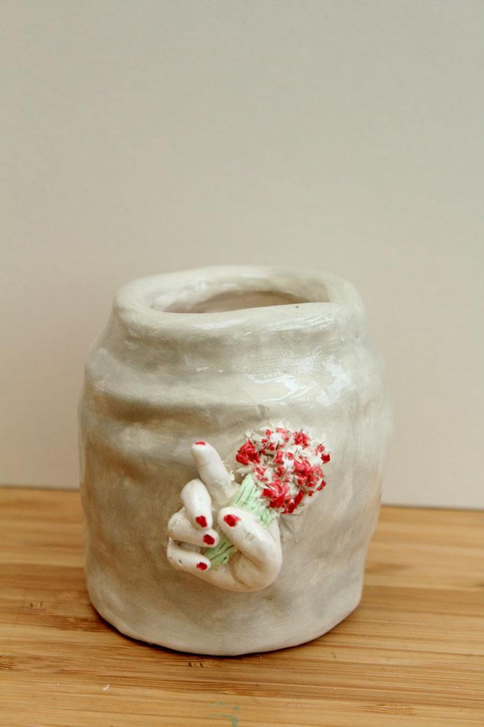 Chloe-Dennis-Vase-1.jpg