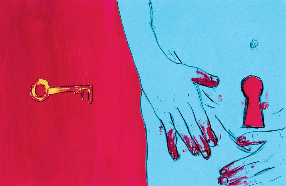 Chloe-Dennis-Full-Cover-Bloody.jpg