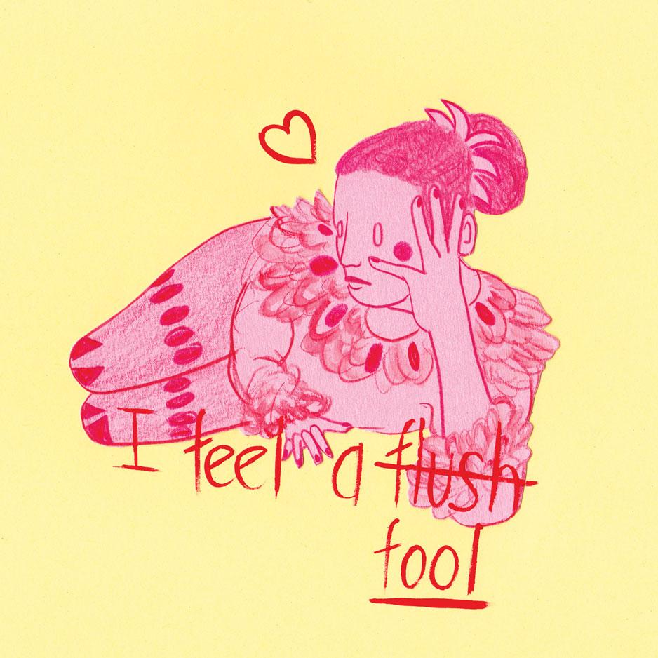 A-Flush-A-Fool.jpg