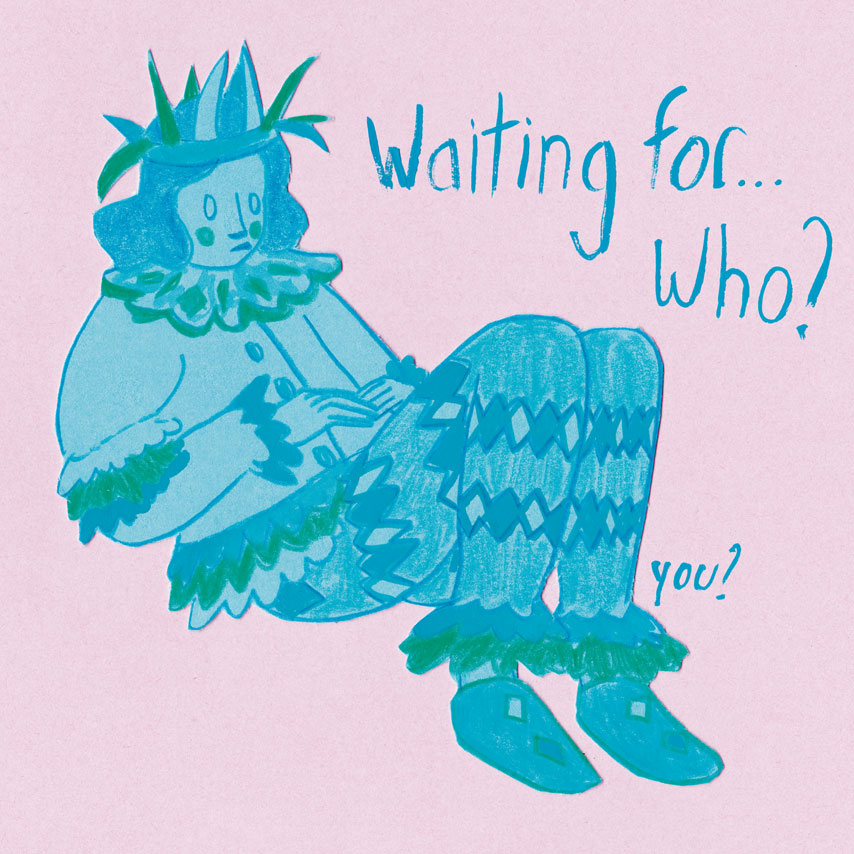 Waiting-For-Who.jpg