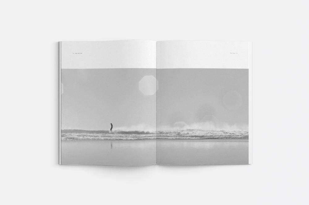 Water-Journal-Spreads-54-55.jpg