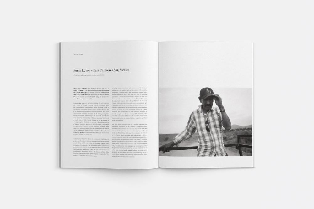 Water-Journal-Spreads-44-45.jpg